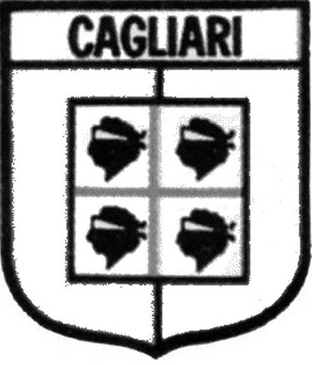 Calcio da colorare 7