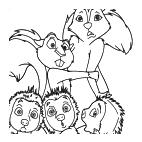 Gang del bosco