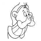 Gummi orsetti
