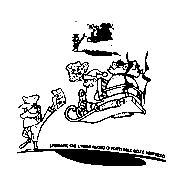 Espen fumetti da colorare 33