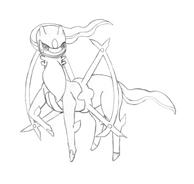 Pokemon 1 da colorare 7