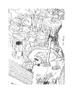 Asterix e Obelix da colorare 15
