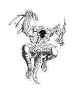Bakugan Battle Brawlers da colorare 4