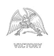 Bakugan Battle Brawlers da colorare 14