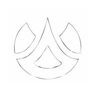Bakugan Battle Brawlers da colorare 25