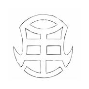 Bakugan Battle Brawlers da colorare 26
