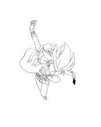 Bakugan Battle Brawlers da colorare 44