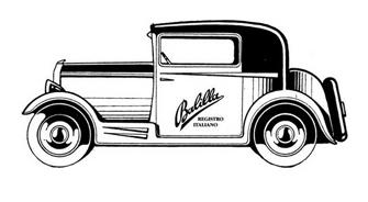Automobile da colorare 73