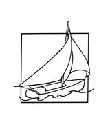 Nave e barca da colorare 12