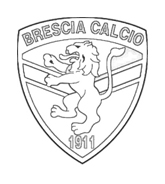 Calcio da colorare 6