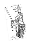 Carro armato da colorare 10