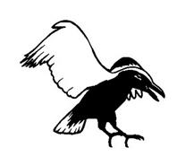 Uccello da colorare 40