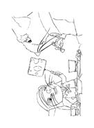 Despereaux da colorare 6
