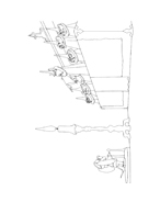 Despereaux da colorare 39