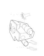 Sottomarino da colorare 12