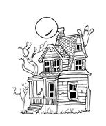 Halloween da colorare 68