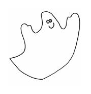 Halloween da colorare 97