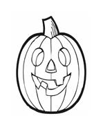 Halloween da colorare 246