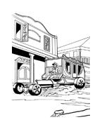 Hot wheels da colorare 44