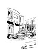 Hot wheels da colorare 96