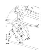 Hulk da colorare 174