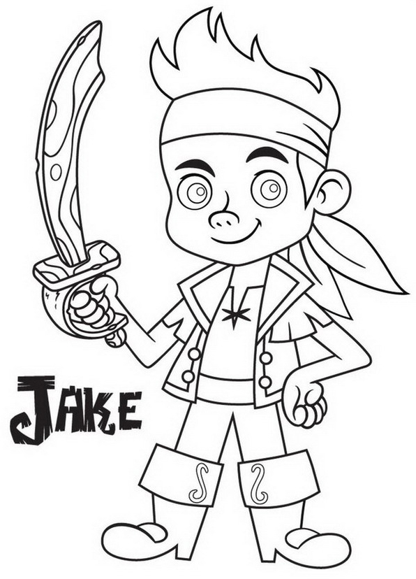 jake paul coloring pages -