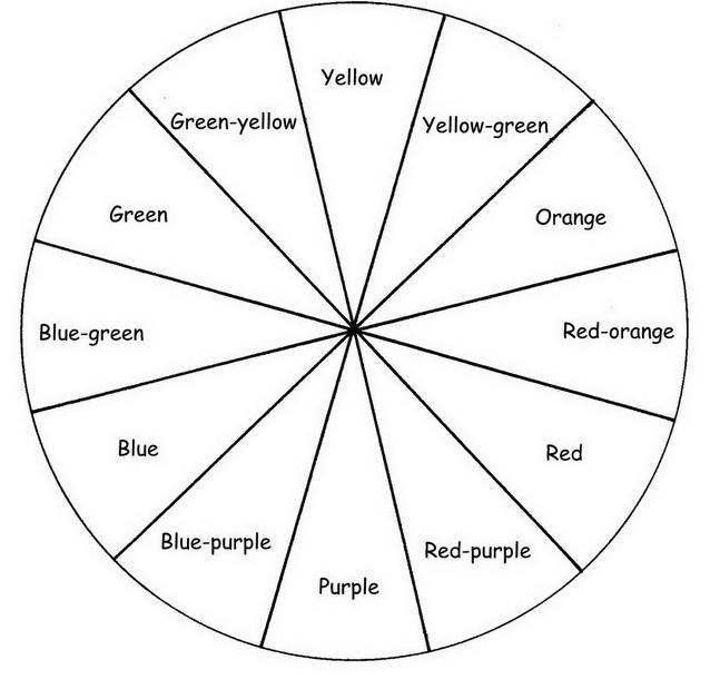 Mandala da colorare 144