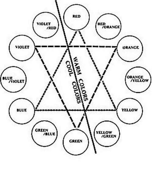 Mandala da colorare 147