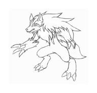 Pokemon 1 da colorare 58