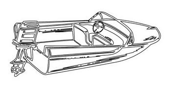 Nave e barca da colorare 70