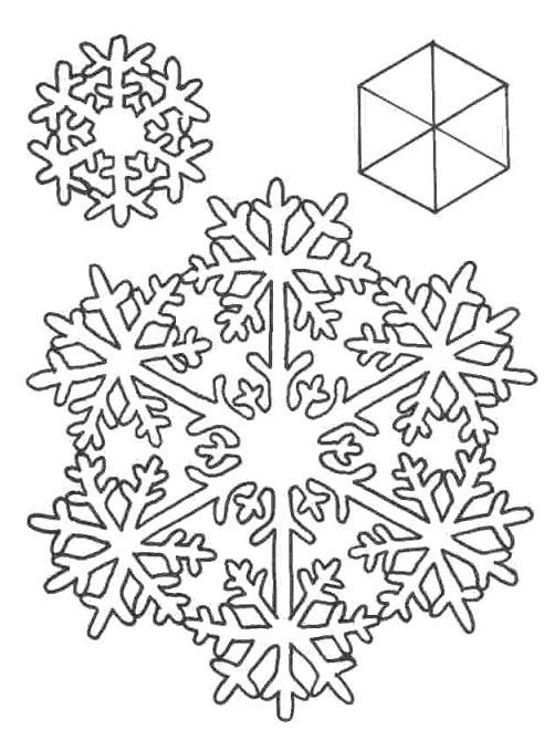 Natale 2 da colorare 144