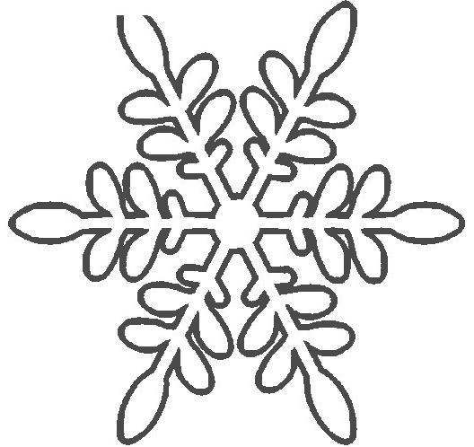 Natale 2 da colorare 165