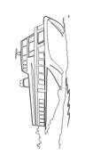 Nave e barca da colorare 118