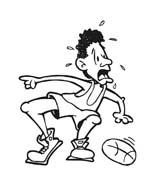 Basketball da colorare 38