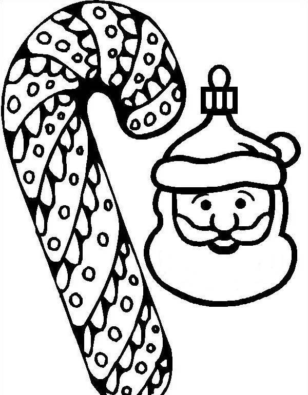Natale 2 da colorare 292