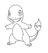 Pokemon 2 da colorare 4