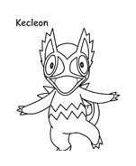 Pokemon 1 da colorare 145