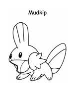 Pokemon 1 da colorare 148
