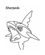 Pokemon 1 da colorare 157