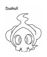 Pokemon 1 da colorare 160