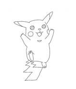 Pokemon 1 da colorare 212