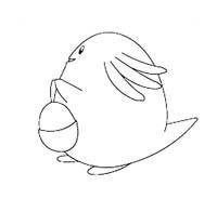 Pokemon 1 da colorare 219