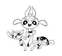 Pokemon 1 da colorare 227