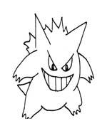 Pokemon 1 da colorare 239