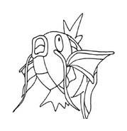 Pokemon 1 da colorare 241