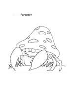 Pokemon 1 da colorare 246