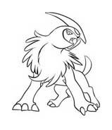 Pokemon 1 da colorare 249