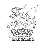 Pokemon 1 da colorare 270