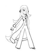 Pokemon 1 da colorare 287