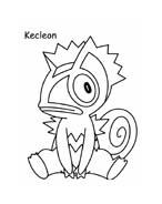 Pokemon 2 da colorare 25